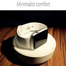 For Apple Watch iWatch Charging Dock Stand Charger Holder Station 28* 95mm US