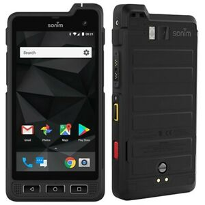 SONIM XP8800 XP8 Rugged  Waterproof 4G LTE Smartphone AT&T NEW OTHER