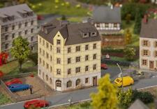 Faller 282782  Stadteckhaus, Spur Z