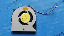 New Original for Gigabyte P37 Cpu Cooling Fan