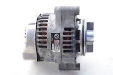 06 BMW K1200R K1200S K1300S Alternator Generator Denso 12 31 2 305 000