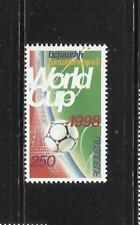ARMENIA. Año: 1998.Tema: DEPORTES. FUTBOL.