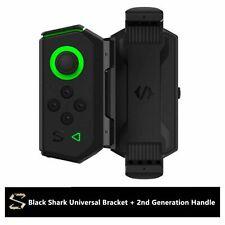 Wireless  Left Gamepad Handle Controller Holder Bracket Lot For Black Shark 3