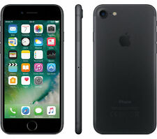 Apple iPhone 7 32GB 128GB - (T-Mobile Metro PCS) All Colors 4G LTE Smartphone