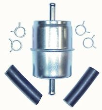 Power Train Components PG1 Fuel Filter