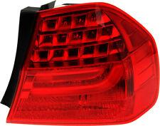 Tail Light fits 2009-2011 BMW 328i,328i xDrive,335i,335i xDrive 335d M3  WD EXPR