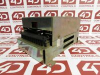 Allen Bradley 8520-ROPI Remote Operator Interface - Series A - Used