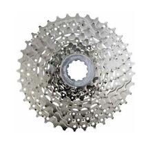 Composants et pièces de vélo Shimano
