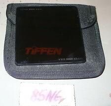 FILTRE PRO CINEMA TIFFEN 85N6 USA 7,5X7,5 CM