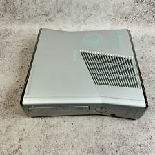Microsoft Xbox 360 S Halo Edition Console Only Working