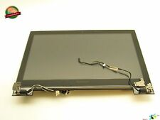 Lenovo Ideapad S500 LCD Touch Screen Complete Assembly