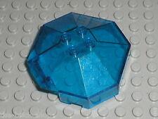 LEGO espace space TrBlue windscreen 2418a / set 1499 6932 3848 1530 ...