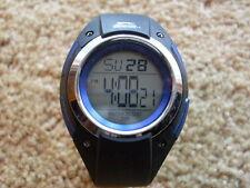 Slazenger Men's Adult Digital Watches