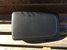 2012 Holden Captiva 7 seater Genuine Brand new Center console Lid.