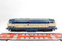 CS502-1# Märklin H0/AC 3074 Diesellok/Diesellokomotive 216 090-1 DB, sehr gut