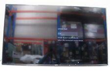 Samsung UA55JU6400 55 Inch 140cm 4K Ultra HD Smart LED LCD TV (Screen Cracked)