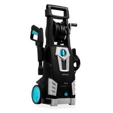 Cecotec  HidroBoost 2400 Home&Car Hidrolimpiadora especial Casa y Coche - (05404)