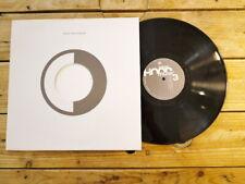 ROBERT HOOD HOODMUSIC 3 NO LP MAXI 45T VINYLE EX COVER EX ORIGINAL 2007