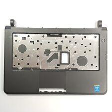 Dell Latitude 3350 Handauflage mit Touchpad Gehäuse Oberteil Palm Rest 0TCYGH