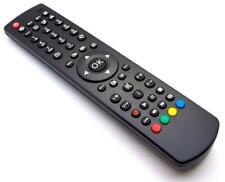Handic Tv Remote Control for Model LE24D41-DVD