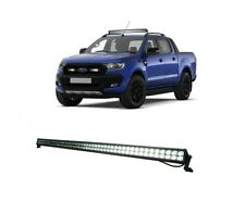 "52"" 300w LED Light Bar High Intensity Spot Lamp FORD RANGER WILDTRAC XLT THUNDER"