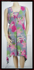 TS 14+ Taking Shape Size 12 Travel Dress Sheer New Without Tags