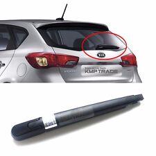 OEM Parts Rear Window Wiper Arm 1ea For KIA 2011-2012 Cerato Forte Hatch Back