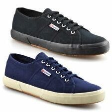 9efbfd113 Superga Men's Shoes for sale | eBay