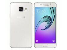 """Teléfonos móviles libres Samsung color principal blanco desde 5,5"""""""