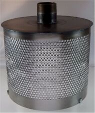NEW KAESER Compressor OME1 Oil Mist Eliminiator Filter Cartridge 125SCFM US