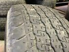 Bridgestone Dueler H/T 840 255 70 R 16 111S 4WD Tyres Four Wheel Drive 4x4