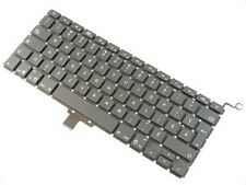 """NEW Canadian Keyboard  for MacBook Pro Unibody 13"""" A1278 2008"""