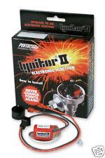 Pertronix Ignitor 2 & Coil  FORD PRX 91281/45011