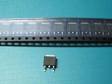 LD1085CDT-R 1085C TO-25 SMD 20PCS