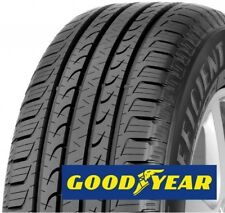 265 50 R20 Goodyear Efficeintgrip SUV 4wd Tyre Jeep Grand Cherokee