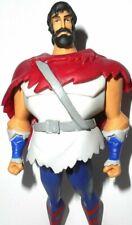 Justice league unlimited FUTURE SUPERMAN vandal savage 3 pack dc universe animat