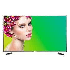 Sharp LC-50P8000U 50-Inch Class 4K UHD Smart TV
