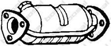 Katalysator für Abgasanlage BOSAL 099-933