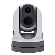 FLIR M364C LR Stabilized Thermal/Visible Long Range IP Camera E70520