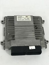 2014,2013,2012,2011 Sonata Engine Electronic Control Module, ECM, SIM2k-240, OEM