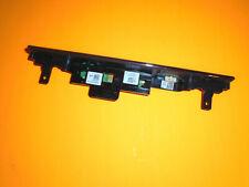 SONY IR SENSOR/WI FI ADAPTER UNIT #A2093170C, for TV XBR-55X930D,XBR-65X930D.
