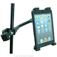 Adjustable Heavy Duty Flexible Music / Mic Stand iPad MINI Holder