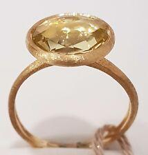 Ring von Marco Bicego Jaipur AB586 LC01 NEU