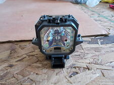 NEW Epson  Projector Spare Lamp 150-200W ELPLP27  *FREE SHIPPING*