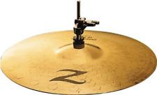 """Zildjian Z40134 14"""" Z Cust Dyno Beat Bottom"""