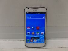 Samsung Galaxy S2 SII T-mobile SGH-T989 WORKS