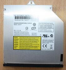 PHILIPS  BENQ DS-8A1P IDE DVDRW LAPTOP NOTEBOOK-PC DRIVE