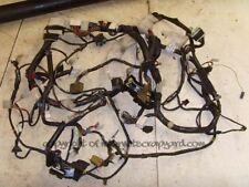 Mitsubishi Delica L400 4M40 2.8 94-96 Dashboard wiring loom harness