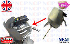 FORD FOCUS MK3, MONDEO MK4, GALAXY S MAX TURBO ACTUATOR SOLENOID 784011-5005S