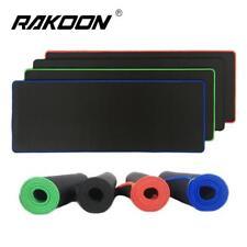 RAKOON M/L/XL Mouse Pad